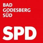 Logo: Bad Godesberg Süd